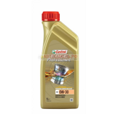 Моторное масло Castrol EDGE Professional A3 0W-30 VAG 1л.