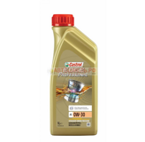 Моторное масло Castrol EDGE Professional A5 0W-30 VOLVO 1л.