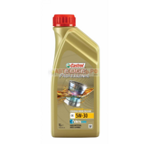 Моторное масло Castrol EDGE Professional OE 5W-30 1л.