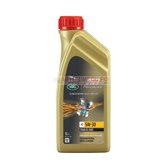 Моторное масло Castrol EDGE Professional A5 5W-30 LAND ROVER / JAGUAR 1л.